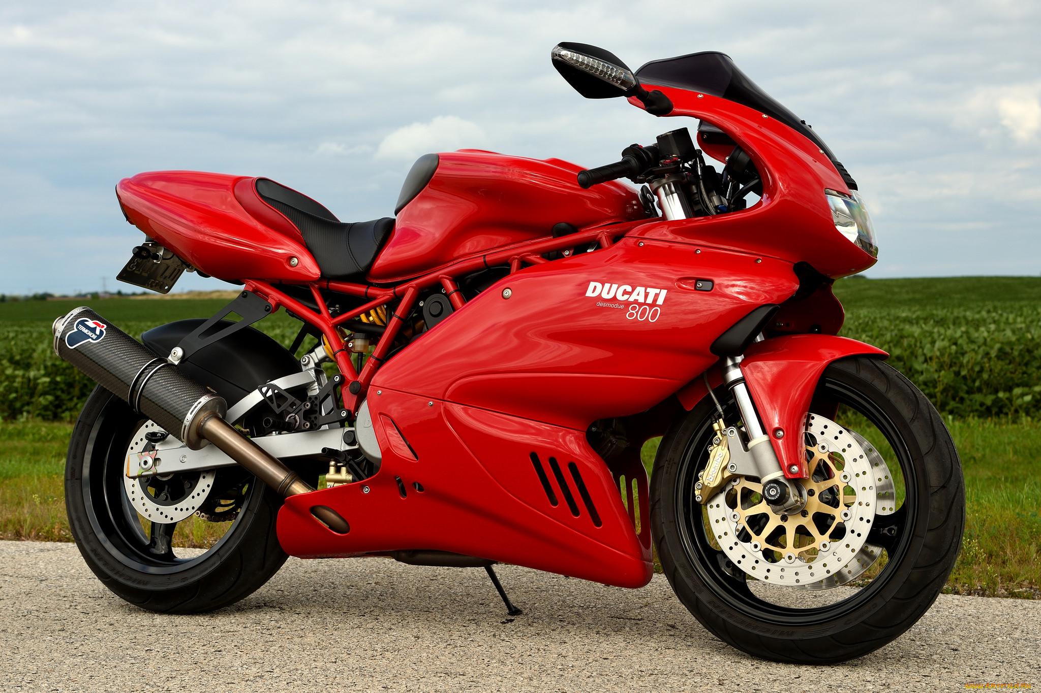 Посмотреть фотографии мотоциклов я